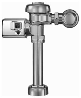 Sloan Active Plumbing Supply